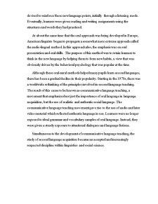 Teaching Listening - Pagina 3