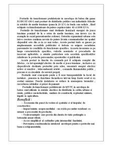 Post de Transformare in Anvelopa de Beton - Pagina 4