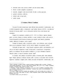 Dreptul de Proprietate Publica - Pagina 4