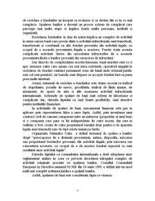 Spalarea Banilor - Pagina 4