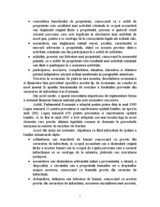 Spalarea Banilor - Pagina 5