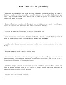 IPA - Pagina 1