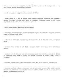 IPA - Pagina 4