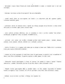 IPA - Pagina 5
