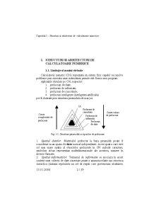 Structuri și Arhitecturi de Calculatoare Numerice - Pagina 2