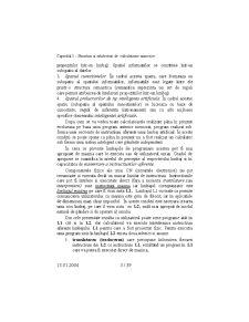 Structuri și Arhitecturi de Calculatoare Numerice - Pagina 3