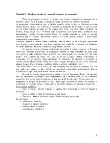 Etalarea și Promovarea Mărfurilor în Spațiul de Vânzare - Pagina 3