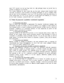 Etalarea și Promovarea Mărfurilor în Spațiul de Vânzare - Pagina 5