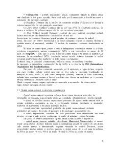 Transportul Aerian de Marfuri - Pagina 4
