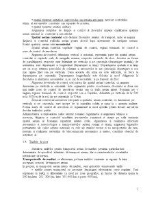 Transportul Aerian de Marfuri - Pagina 5