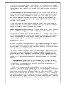 Fiziologia Animala - Lucerna - Pagina 5