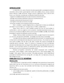 Investitii Straine - Pagina 1