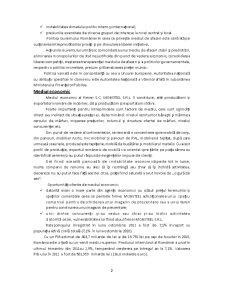 Investitii Straine - Pagina 2