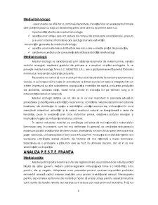 Investitii Straine - Pagina 4