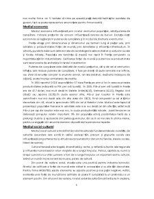 Investitii Straine - Pagina 5
