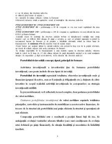 Indici Bursieri - Pagina 4