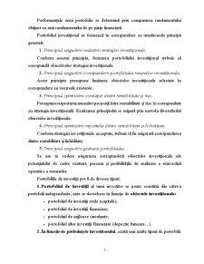 Indici Bursieri - Pagina 5