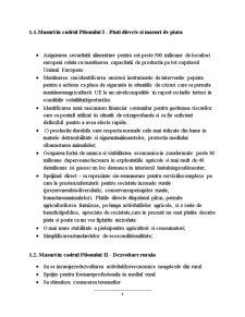 Politica Agricola Comuna in Perioada 2014-2020 - Pagina 4