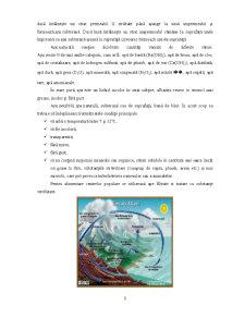 Calitatea Apei Potabile - Pagina 3