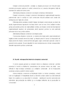 Considerații Generale asupra Dreptului Afacerilor - Pagina 4