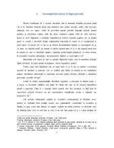 Protecția Minorului - Pagina 3