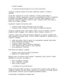 Comunicarea in Institutii Publice - Pagina 3