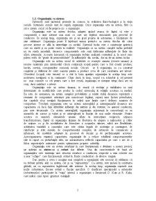 Cultură și Comportament Organizațional - Pagina 2
