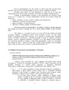Tranzactia Comerciala dintre Eurojet Romania SRL si Avolus Group BV - Pagina 4