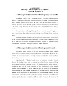 Tehnologii de Obținere a Plantelor de Gorun - Pagina 4
