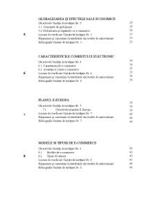 Comert Electronic - Pagina 3