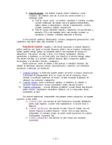 Finante Publice - Pagina 3