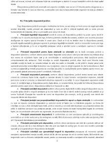 Teoria Generala a Statului si Dreptului - Pagina 2