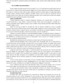 Teoria Generala a Statului si Dreptului - Pagina 3