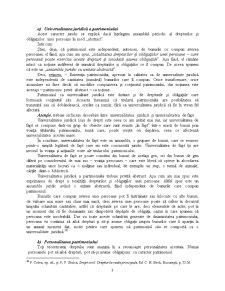 Drepturi Reale - Pagina 3