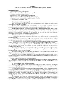 Dreptul Civil - Pagina 1
