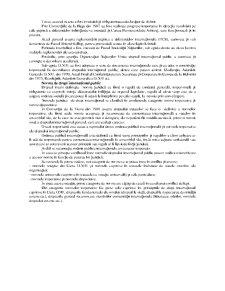 Dreptul Civil - Pagina 4