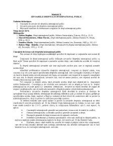 Dreptul Civil - Pagina 5