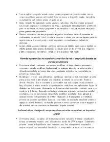 Riscul Financiar și Long Termismul - Pagina 2