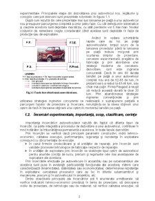 Incercarea Autovehiculelor Rutiere - Pagina 2
