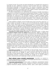 Incercarea Autovehiculelor Rutiere - Pagina 4