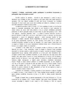Acreditivul Documentar - Pagina 1