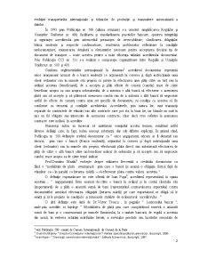 Acreditivul Documentar - Pagina 2