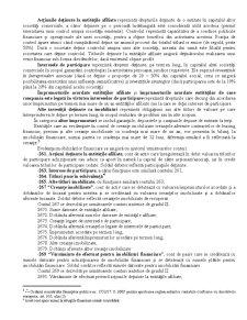 Contabilitatea Imobilizărilor în Curs și a Avansurilor Acordate pentru Imobilizări - Pagina 4