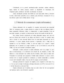 Infracționalitatea Informatică - Protecția Consumatorului - Pagina 4