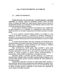 Dreptul Afacerii - Pagina 4