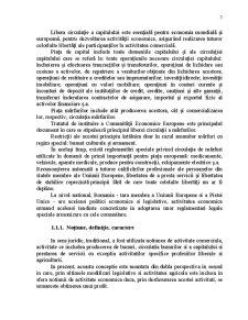 Dreptul Afacerii - Pagina 5