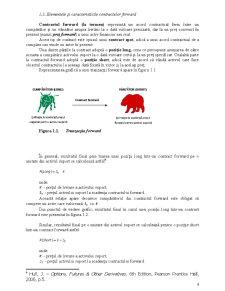 Instrumente Financiare Derivate - Pagina 3
