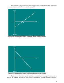 Instrumente Financiare Derivate - Pagina 4