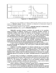 Contabilitatea Managerială - Pagina 4