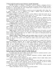 Combatere Integrată - Pagina 4